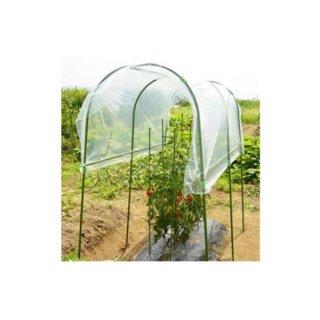 第一ビニール 家庭菜園用雨よけセット