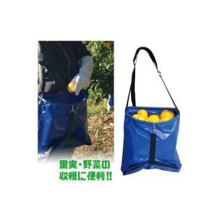 果実収穫袋