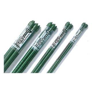 支柱 すくすく竹 イボ竹 Φ11×2100mm 100本セット