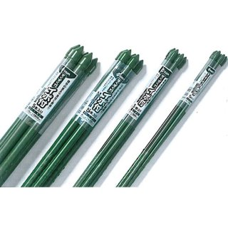 支柱 すくすく竹 イボ竹 Φ16×1500mm 50本セット