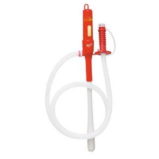 電動式給油ポンプ スピーダー