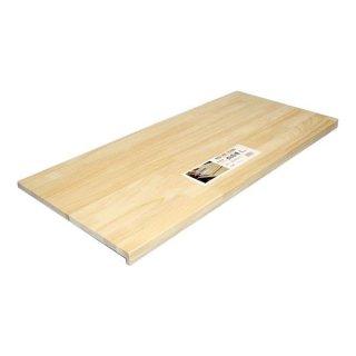 固定めん切り板 Lサイズ
