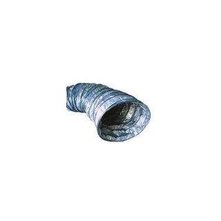 乾燥機用 排風ダクト 8型