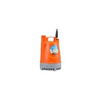 工進 水中ポンプ 清水用 ポンディ YK-525 50Hz