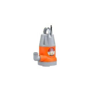 工進 簡易 汚水用 水中ポンプ ポンスター YK-532 50Hz