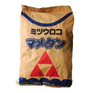 豆炭 12kg ミツウロコ