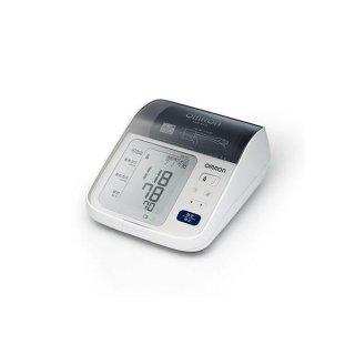 上腕式 血圧計 HEM-8731 オムロン