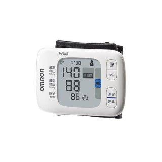 手首式 血圧計 HEM-6230 オムロン