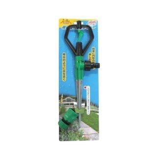 コンパル 噴水式スプリンクラー W-0169