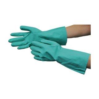ダンロップ 天然ゴム SP-7 手袋 Lサイズ