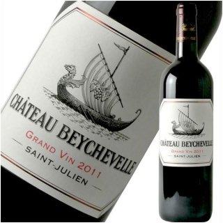 【セールワイン】シャトーベイシュヴェル 750ml ※12本まで1個口で発送可能