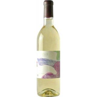 酒井ワイナリー まぜこぜワイン 白 [NV] 720ml ※12本まで1個口で発送可能