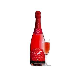 都農ワイン スパークリングワイン キャンベル・アーリー(泡) [NV] 750ml※12本まで1個口で発送可能