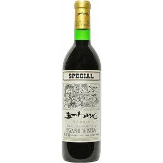 五一ワイン スペシャル 赤 [NV] 720ml ※12本まで1個口で発送可能
