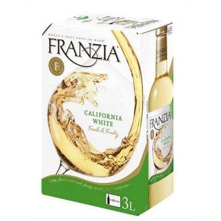 メルシャン フランジア ワインタップ 白 3000ml※4本まで1個口で発送可能