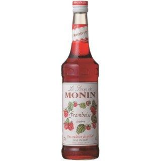 モナン ラズベリーシロップ 700ml