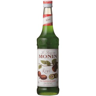 モナン キウイシロップ 700ml