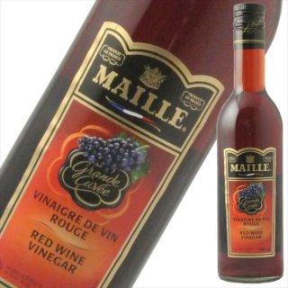 マイユ 赤ワインビネガー 500ml