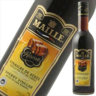 マイユ シェリー酒ビネガー 500ml