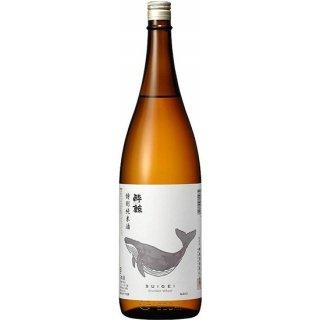 酔鯨酒造 特別純米 1800ml※6本まで1個口で発送可能