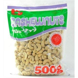 TON'S カシューナッツ 500g