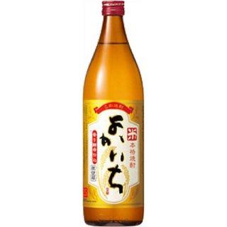 宝(タカラ)酒造 よかいち 【米】 900ml ※6本まで1個口で発送可能