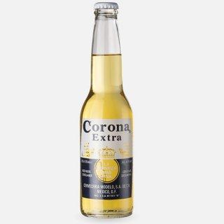 コロナビール エキストラ 355ml ※24本まで1個口で発送可能