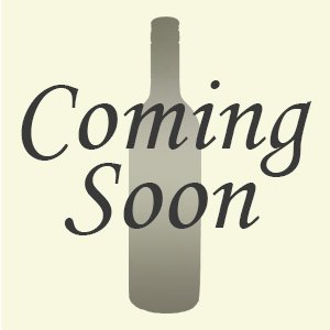 【セールワイン】 デリカフルーツスパークリングストロベリー 750ml ※12本まで1個口で発送可能