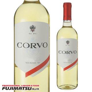 【セールワイン】 モンテ サラペルータ コルヴォ ビアンコ 750ml
