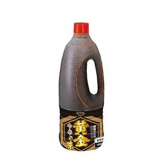 エバラ 黄金の味 中辛 HB 1550g
