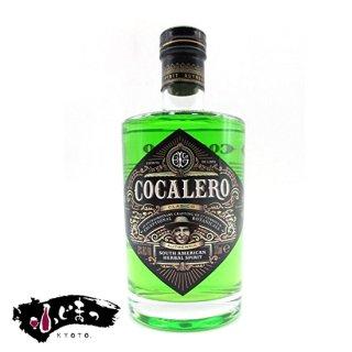 Cocalero(コカレロ) ハーフサイズ 375ml コカボム