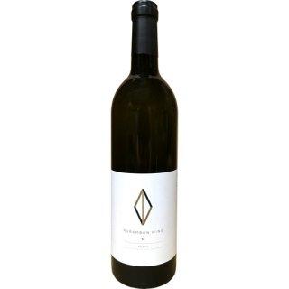 くらむぼんワイン N 甲州 [2017] 720ml ※12本まで1個口で発送可能