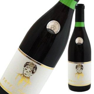 下北ワイン Ryo Selection 720ml