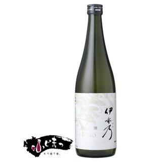 伊乎乃(いおの)純米吟醸 720ml ※12本まで1個口で発送可能