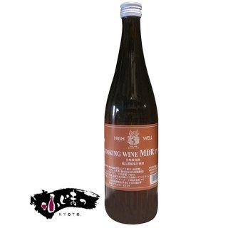 カタシモ クッキングワイン マデラタイプ 720ml / マデイラ ※12本まで1個口で発送可能