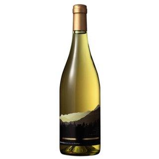 【ココファーム & ワイナリー】ココファーム 山のシャルドネ750ml[2017]白ワイン
