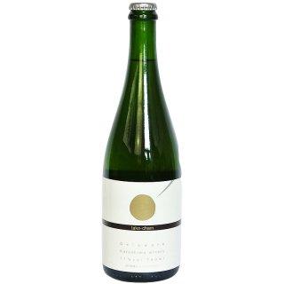 カタシモワイン たこシャン[2019]750ml ※9本まで1個口で発送可能