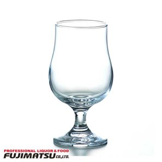 ウイスキー テイスティンググラス 140ml (口径4.9(最大径6.1)×高さ11.2cm、ソーダガラス) whiskey ウイスキーグラス コップ