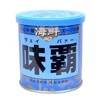 廣記商行 海鮮 味覇 ウェイパー 250g 1缶
