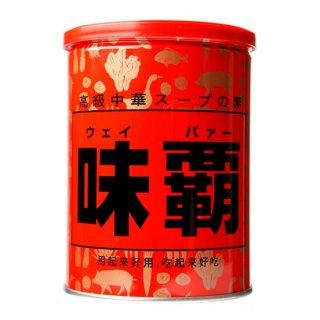 廣記商行 味覇 ウェイパー 1kg 缶 業務用