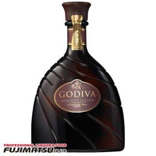 ゴディバ チョコレートリキュール 750ml お中元 ギフト