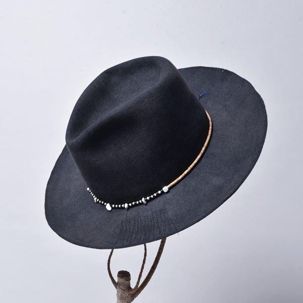 SUPER DUPER HATS / DROP CROWN Limited BK SW