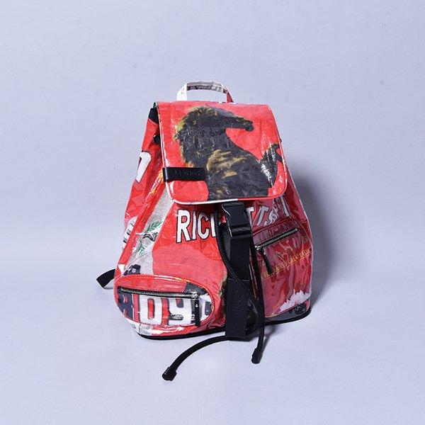 Le Tings / Basmati Backpack 1