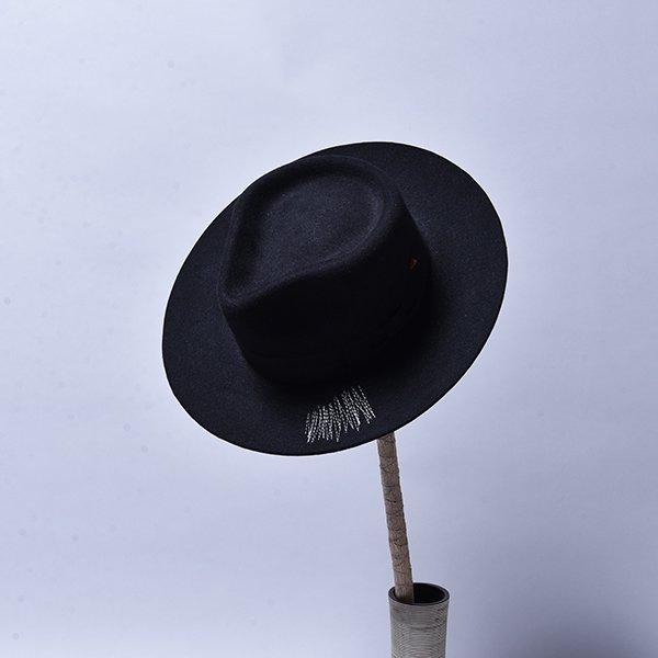 SUPER DUPER HATS / GREATFULL LIMITED