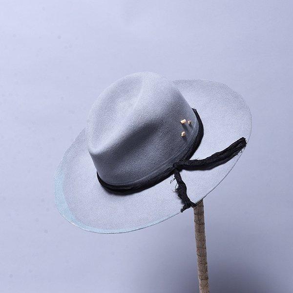 SUPER DUPER HATS / LANE LIMITED