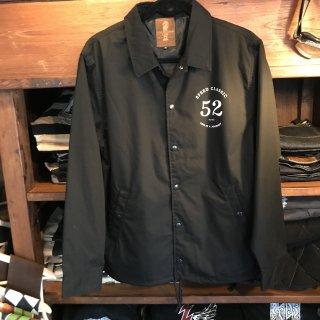 """【CALIFORNIA LINE】 カリフォルニアライン コーチジャケット""""52"""""""