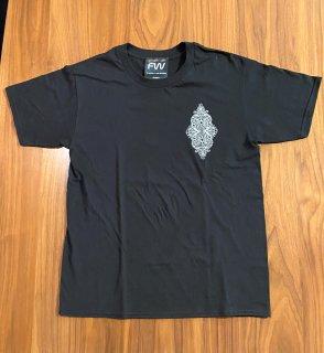 【FUNNY】オリジナルTシャツ ブラック ファニー