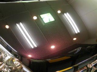 2012年10月-投稿 ステップワゴン(GT-Cグラステックコート)!