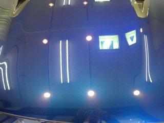 2013年3月-投稿 レクサスIS−Fに続きまして2台目の施工ご依頼いただきました!