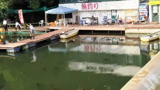 四ツ谷駅【画像9】
